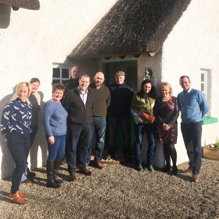 Lough Neagh Artisan Group